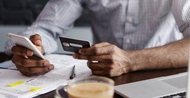 crédit entre particuliers