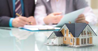 défiscalisation immobilière en 2021