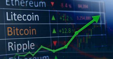 gagner des bitcoins rapidement