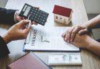 meilleur investissement à faire dans l'immobilier