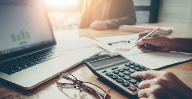 calcul du loyer en loi Pinel