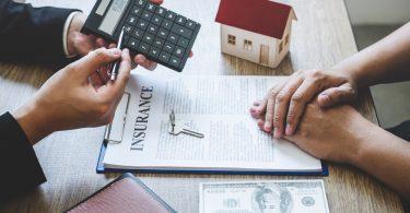 réduire les frais agences immobilier