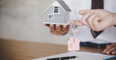 réduire les frais d'agence immobilière