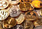 5 monnaies virtuelles à suivre en 2021