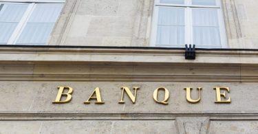étapes pour résoudre un litige avec une banque