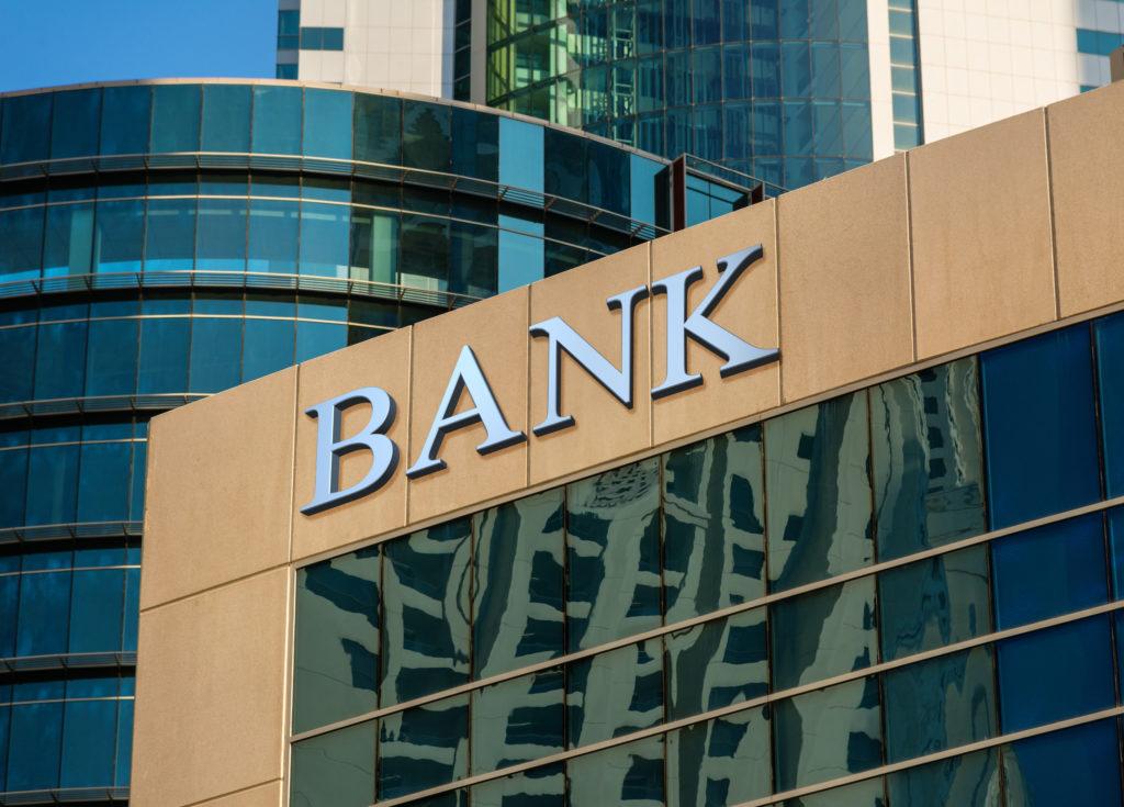regler-un-litige-avec-la-banque